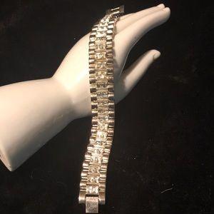 Other - A beautiful men's bracelet